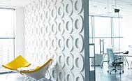 银海松-会客室