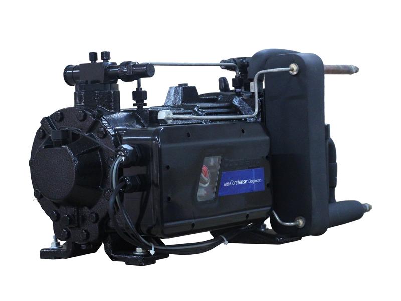 QF175A/E-TWD-203谷轮压缩机