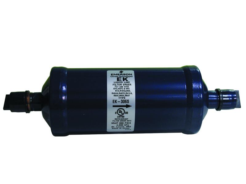 EK-306S  干燥过滤器