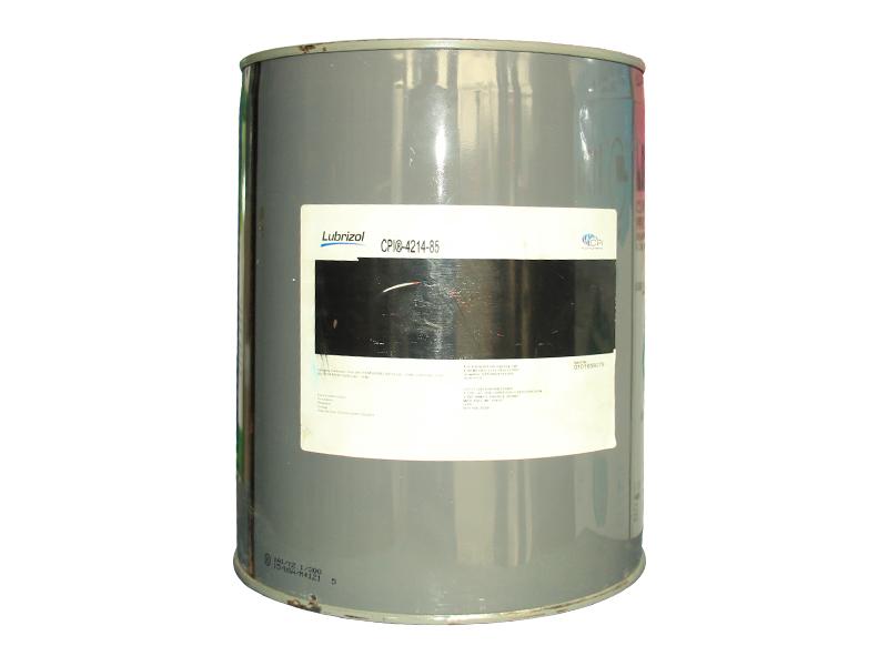 冷冻油CPI-4214-85