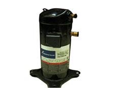ZR空调压缩机|谷轮压缩机