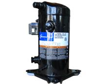 ZF谷轮低温冷冻涡旋压缩机