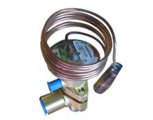 ZZ低温/LCL喷液热力膨胀阀