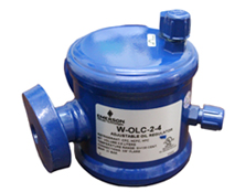 W-OLC/OMB油位平衡器