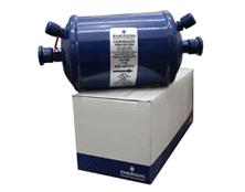 ASF系列吸气过滤器