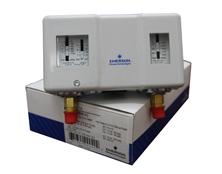 PS1/PS2系列压力控制器