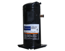 ZR72KC-TFD-422谷轮压缩机|空调压缩机