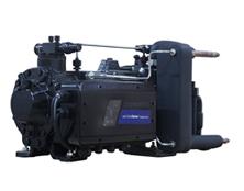 QF115A/E-TWD-203谷轮压缩机