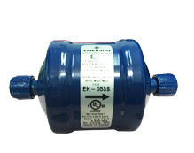 EK-053S干燥过滤器