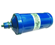 EK-305S干燥过滤器