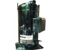 ZR250KC-TWD-522  谷轮压缩机|空调压缩机