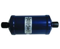 EK-417S  干燥过滤器