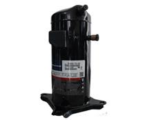 谷轮压缩机ZR24K3-TFD-522|空调压缩机