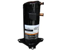 谷轮压缩机|空调压缩机ZR48K3E-TFD-522