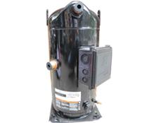 谷轮空调压缩机ZR310KCE-TWD-522