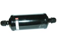 干燥过滤器DML305-丹弗斯