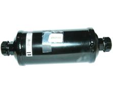 gan燥过滤器DCL305FS-丹弗斯