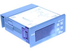 微电nao温控器DEI-104F-台湾de意