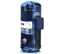 ZR125KC-TF5-522谷轮压缩机|空调压缩机