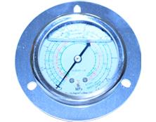 高压油表classe1.6-guo产
