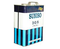 太阳3GS VG32