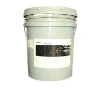 冷冻油CPI-4700-100