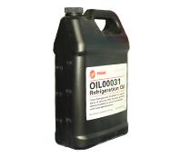 特灵OIL00031