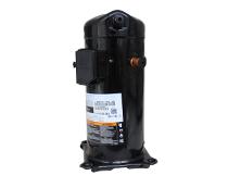 ZPI61KCE-TFD-420|喷气增焓空调压缩机