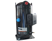 ZB150KQ-TWM-523|22匹冷冻压缩机