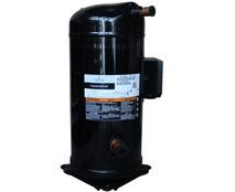 ZW系列热水热泵专用压缩机