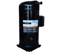 ZW系列reshuire泵专用压缩机