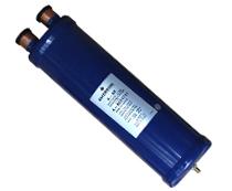 A-AS51711-艾默生气液fen离器