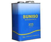 3GS|太阳冷冻油新包装