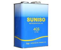4GS|太阳冷冻油新包装