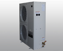 ZXD090BE-TFD-551数码中温一体机组