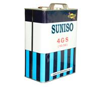 太阳4GS VG56 4L