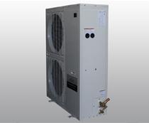 ZXD090BE-TFD-551数码中温yi体机组